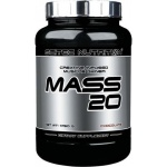 Scitec nutrition - MASS 20