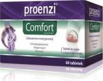 Proenzi Comfort
