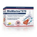BioMarine 570