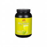 XXL Nutrition - Whey Delicious