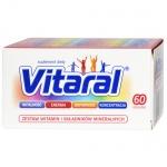Vitaral