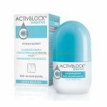 Activblock Sensitive