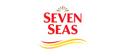 SEVEN SEAS LIMITED