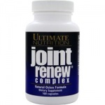 Ultimate Joint Renew Formula