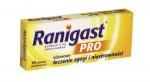 Ranigast Pro