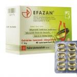 Efazan