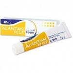 Alantan Plus