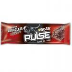 Isostar Pulse