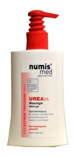 Numis Med Urea 5 %