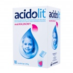 Acidolit s