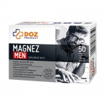 Magnez Men