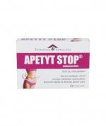 Apetyt Stop