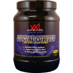 XXL Nutrition - Leucine Powder