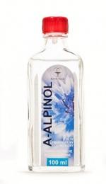 A-Alpinol