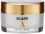 A Effect Mask
