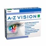 A-Z Vision