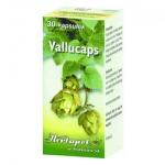 Vallucaps
