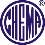 CHEMA-ELEKTROMET