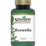 SWANSON Boswellia