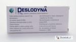 Deslodyna