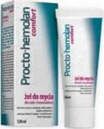 Procto-Hemolan Comfort
