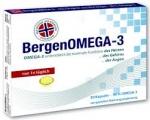 BergenOMEGA-3