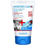 Floslek Winter Care