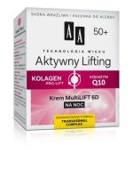 AA Aktywny Lifting