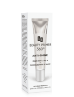 AA Beauty Primer