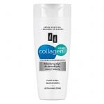 AA Collagen Hial+