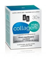AA Collagen Hial+
