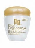 AA DNA Regeneracja na noc
