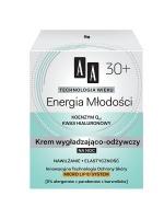 AA Energia Młodości