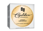 AA Golden Ceramides