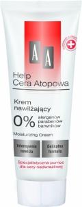 AA Help Cera Atopowa