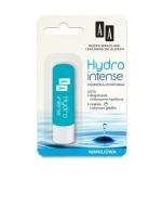 AA Hydro Intense