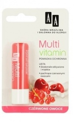 AA Multi Vitamin
