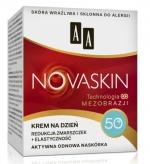 AA Novaskin 50+
