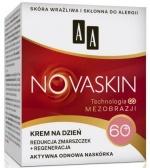 AA Novaskin 60+