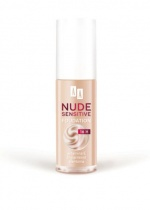 AA Nude Sensitive
