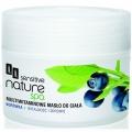 AA Sensitive Naturalne Spa masło do ciała multiwitaminowe