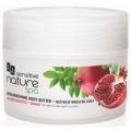 AA Sensitive Naturalne Spa masło do ciała rewitalizujące