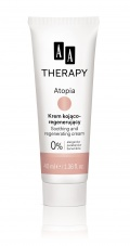 AA Therapy Atopia