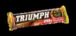 Trec Triumph