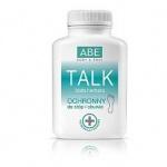 ABE Talk