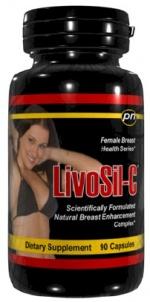 LIVOSIL-C 1350