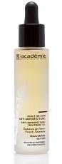 Academie Aroma