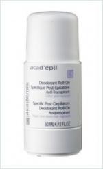 Acad'epil