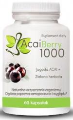 AcaiBerry 1000
