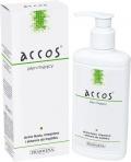 Accos